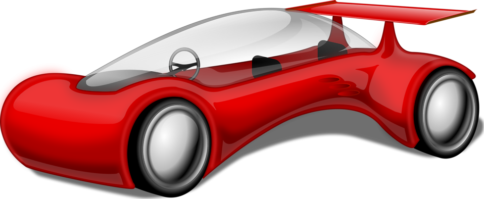 17133-illustration-of-a-futuristic-car-pv