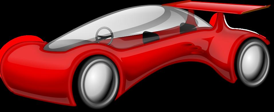 17133-illustration-of-a-futuristic-car-pv